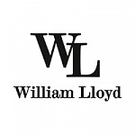 William Lloyd